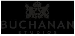 Buchanan Studios